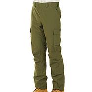 Pantaloni Beretta Short Multiclimate
