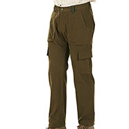 PantalonI Beretta Country Green
