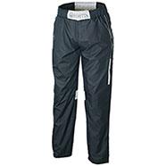 Pantaloni Beretta Pro Uniform Italia