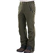 Pantaloni da caccia Beretta Paclite Plus