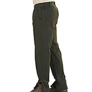 Pantaloni da caccia Beretta Gamekeeper Dark Green