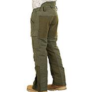 Pantaloni Beretta New Schwarzwald