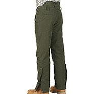 Pantalones Beretta Gun11 Dark Green