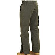 Pantaloni Beretta Silver Pigeon