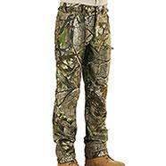 Pantaloni da caccia Seeland Eton RealTree APG