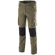 Pantaloni da Caccia Kalibro Tex