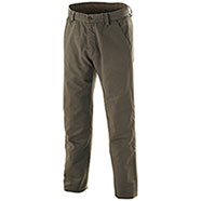 Pantaloni da caccia Beretta Country Classic