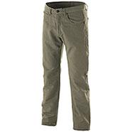 Pantaloni da caccia Beretta Country Classic Green
