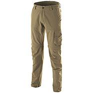Pantaloni da caccia Beretta Quick Dry Fir Green