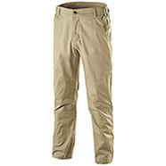 Pantaloni da caccia Beretta Sport Safari Boulder