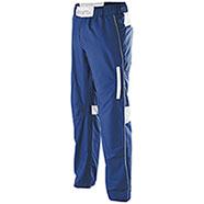 Pantaloni Beretta Pro Uniform Blu