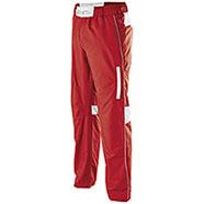 Pantaloni Beretta Uniform Pro Red