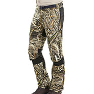 Pantaloni Beretta Warm Bis Primaloft Camo RealTree Max 5