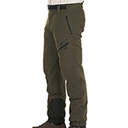 Pantaloni Beretta Insulated Active Man