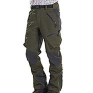 Pantaloni Beretta Thornproof