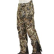 Pantaloni Beretta Waterfowler Camo RealTree Max 5