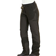 Pantaloni da caccia Seeland Glyn Lady Faun Brown