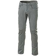 Jeans cotone Elasticizzato Phoenix Grey