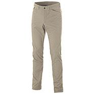 Pantaloni Beretta Classic Hunt Light Beige