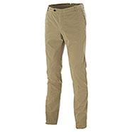Pantaloni Beretta Chino Light Green