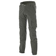 Pantaloni da caccia Beretta Quick Dry Green