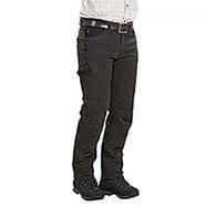 Pantaloni Seeland Rover Demitasse Brown