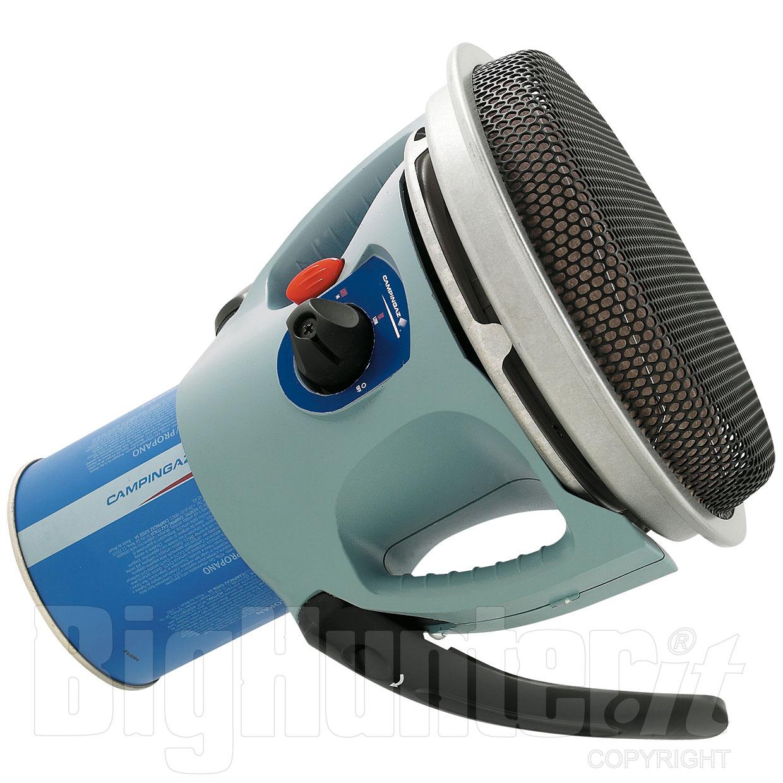 stufa campeggio : stufa bluecat campingaz stufa catalitica portatile ideale per tutti i ...
