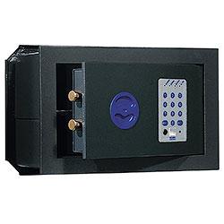 Cassaforte da Muro mod. 704 H23L35P20-Kg14