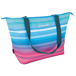 Borsa Termica Shopping 15 Artic Rainbow Campingaz