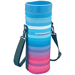 Bottle Cooler 1,5 Artic Rainbow Campingaz