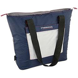 Borsa Termica Coolbag 13L Dark Blu Campingaz