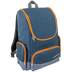 Zaino Termico Campingaz Backpack Tropic Sand 20L