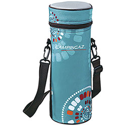 Borsa Termica Campingaz Bottle Cooler Ethnic 1,5L