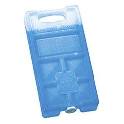 Mattonella Ghiaccio Campingaz Freez'Pack M10 330 g