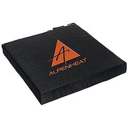 Seduta Termica da Posta Alpenheat FireCushion