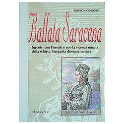 Ballata Saracena