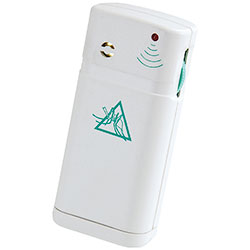 Olan-Tech Electronic Mosquito Repellent