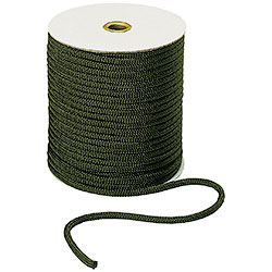 Rope 7mm