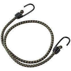 Corda Elastica 90