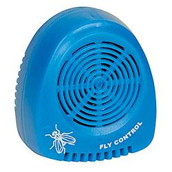 Scacciamosche Elettronico Fly Control