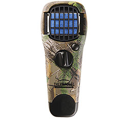 Portatile ThermaCELL Acti Zanza Break Team RealTree