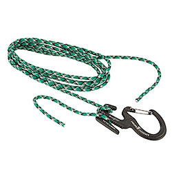Hank 1 - 1 Rope 3M