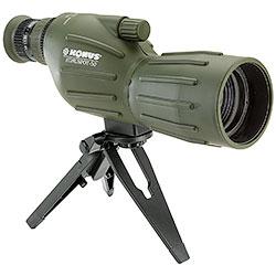 Cannocchiale Konuspot-50 15-40x50 Konus