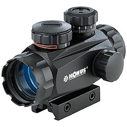 Mirino per fucili Konus Sight-Pro TR Tactical Reticle