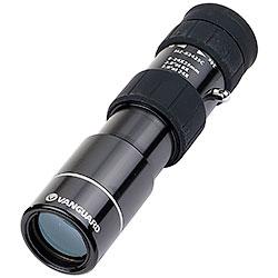 Monocolo Vanguard MZ Zoom 8-24x25