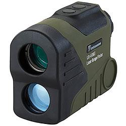 Telemetro Laser 6x23