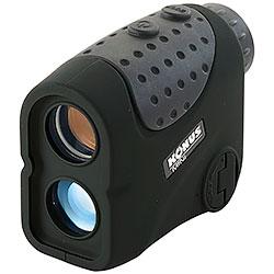 Telemetro Laser Konus Mini-1200 6x25