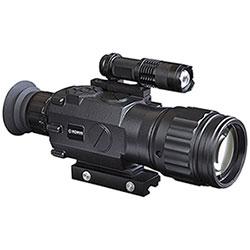 Ottica Konus KonusPro Night Vision 3-8x50 Zoom