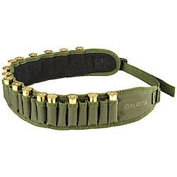 Cartuccera Fucile Beretta CL 20 GameKeeper