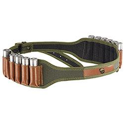 Kalibro Woodcock Cartridge Belt